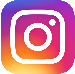 logo_instagram.jgp