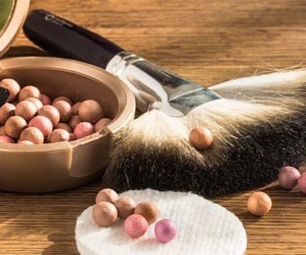 Les substances dans nos cosmétiques à éviter