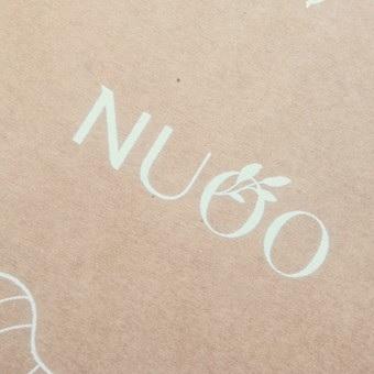 Découverte de la Nuoobox