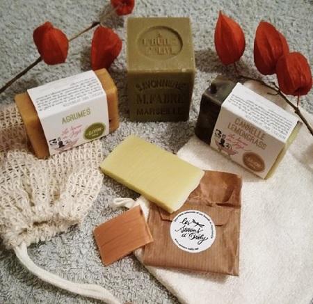 comment-bien-choisir-son-savon-naturel-thumbnail.jpg