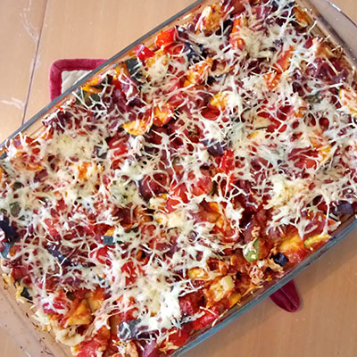 lasagnes-vegetariennes-thumbnail.jpg