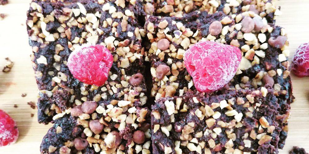 brownies-vegans-thumbnail.jpg